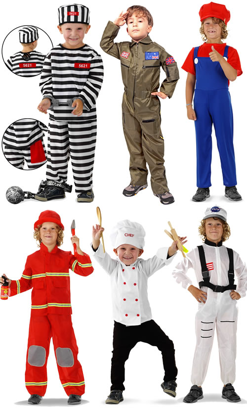 kost me f r jungen in gr e 98 134 karneval fasching verkleidung kinder party ebay. Black Bedroom Furniture Sets. Home Design Ideas