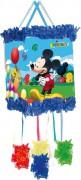 Pinata / Zugpinata Mickey Mouse Clubhouse