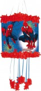 Pinata / Zugpinata Ultimate Spiderman