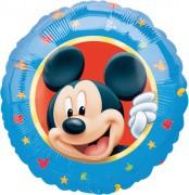 Folienballon Mickey Mouse Clubhouse