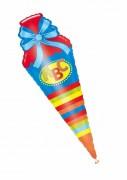 Folienballon Wundertüte