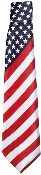 Krawatte USA