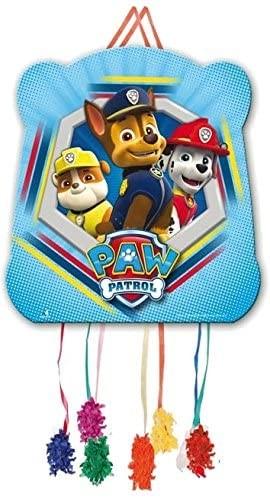 Pinata Paw Patrol