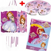 Pinata / Zugpinata Sofia the First
