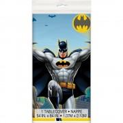 Tischdecke Batman