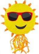 Pinata / Schlagpinata Sonne