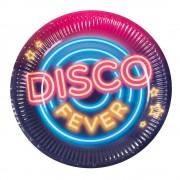 6 Party-Teller Disco
