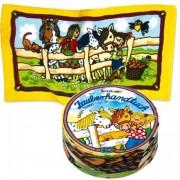 Zauberhandtuch Mein Ponyhof