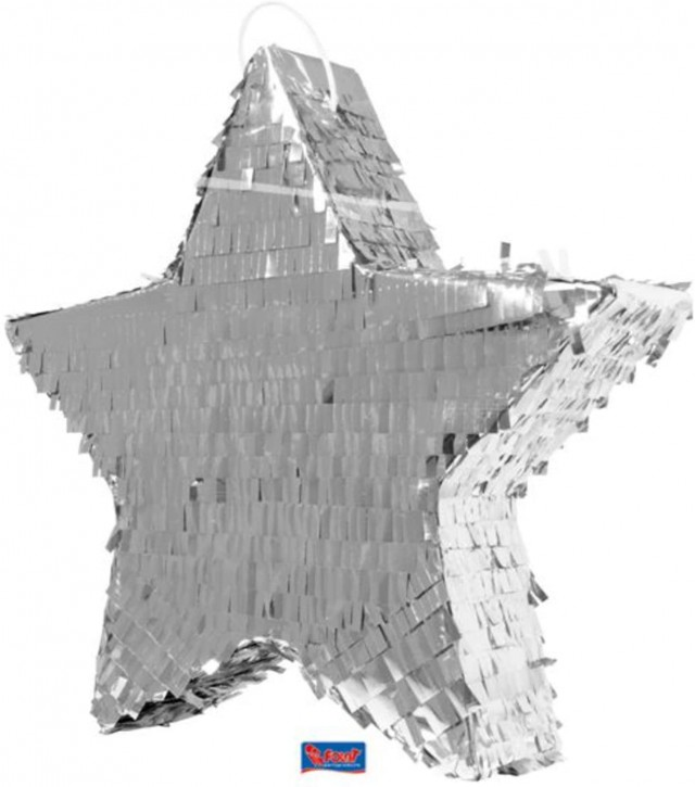 Pinata Stern