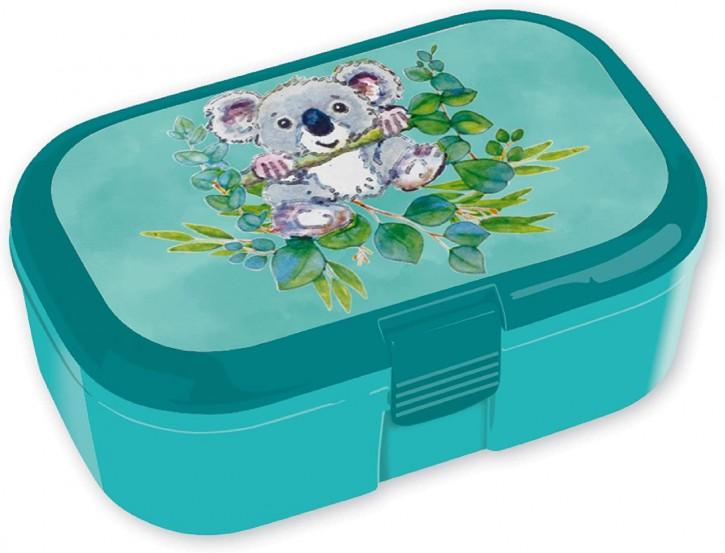 """Lunchbox """"Koala"""" von Lutz Mauder"""