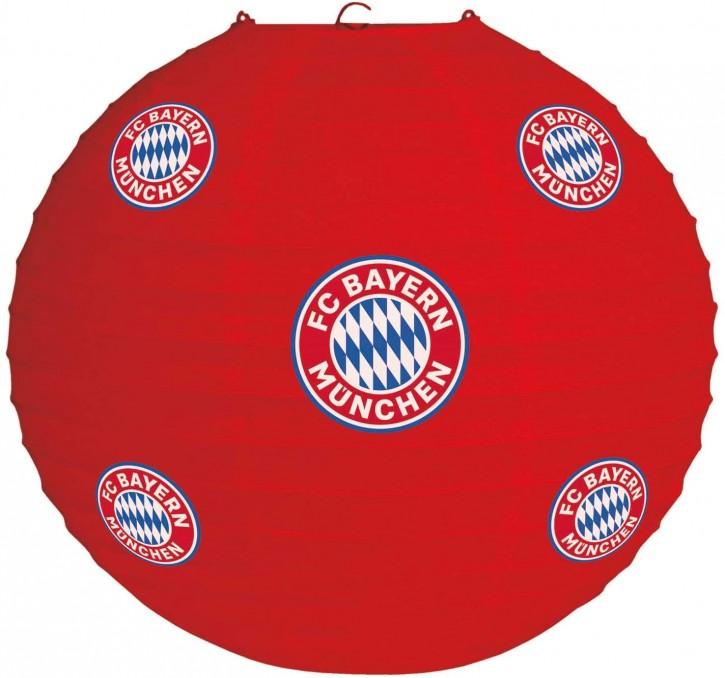 Lampion FC Bayern München