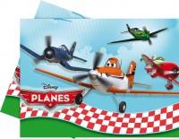 """Tischdecke """"Planes"""""""