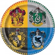 8 Party-Teller Harry Potter