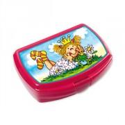 """Lunchbox """"Miabella"""" von Lutz Mauder"""