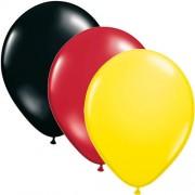 12 Luftballons Deutschland