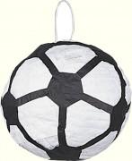 Pinata / Schlagpinata Fußball