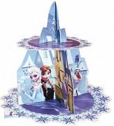Cake Stand - Die Eiskönigin Frozen