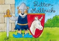 Ritter Malbuch