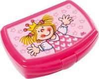 """Lunchbox """"Prinzessin"""" von Lutz Mauder"""