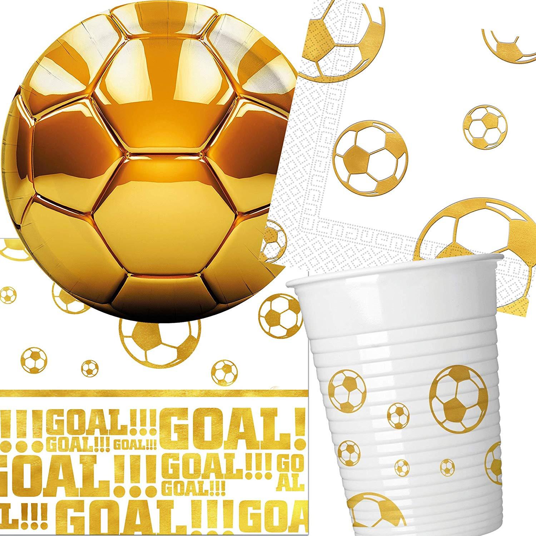 Fußball III