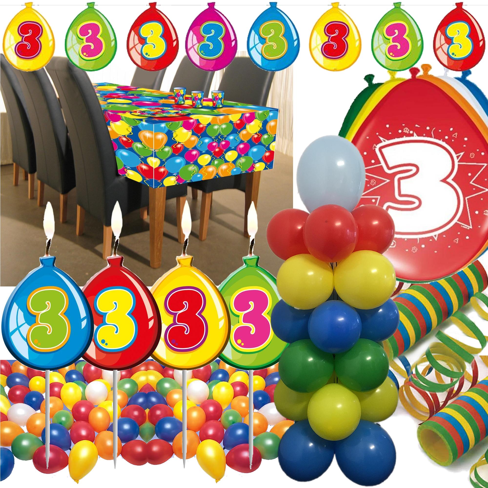15 Gramm Pferde-Konfetti in Metallic zur Dekoration //// Kinder Geburtstag Kinderparty Deko