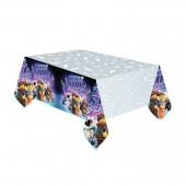 Tischdecke Lego Movie II