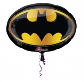 Folienballon Batman