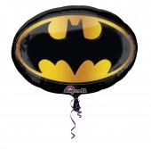 Folienballon Batman