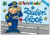 Zauberblock Polizei A7