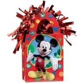 Ballongewicht Mickey Mouse