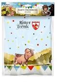 Tischdecke Ritter Trenk