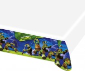 Tischdecke Teenage Mutant Ninja Turtles