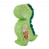 Pinata / Schlagpinata Dinosaurier