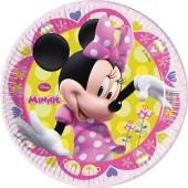 37-teiliges Spar-Set: Minnie Mouse