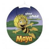 Lampion Biene Maya