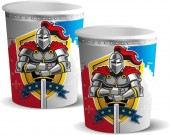 8 Becher Cooler Ritter