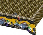 Tischdecke Lego Batman