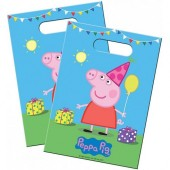 101-teiliges Set: Peppa Pig