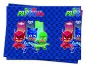 Tischdecke PJ Masks