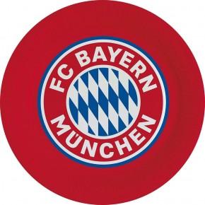 85-teiliges Spar-Set: FC Bayern München
