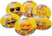 8 Teller Emoji