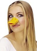 Enten-Schnabel für Erwachsene