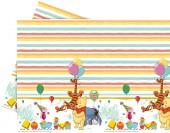 Tischdecke Winnie Pooh - Sweet Tweets