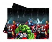 Tischdecke Avengers Assemble