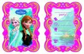 106-teiliges Set Frozen - Die Eiskönigin