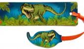 Lesezeichen T-Rex