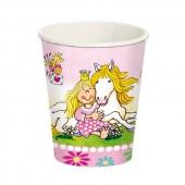 37-teiliges Spar-Set Prinzessin Miabella mit Pferd