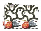 Tischdecke Cars III