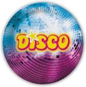 10 Teller Disco