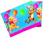 """Tischdecke """"Winnie the Pooh"""""""